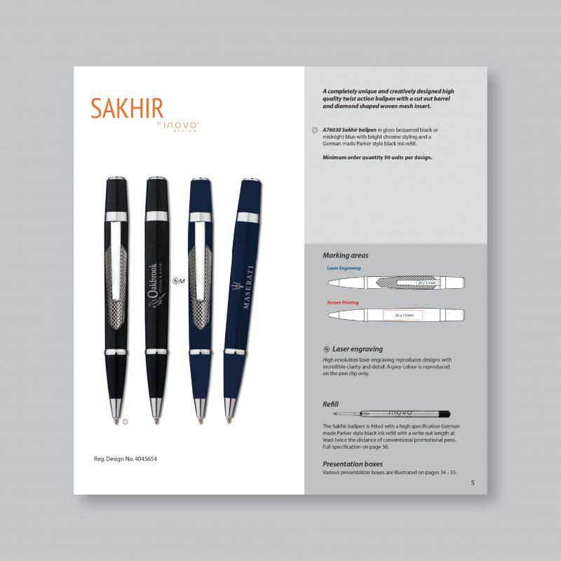 Pens 4 Business 1